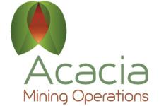 Acacia Maden