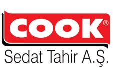 Sedat Tahir A.Ş. Cook